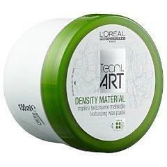 L'oreal Tecni Art Density Material Texturizing Wax-Paste 1/1