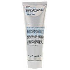 Korres Men's Absinthe Heady Shave Cream 1/1