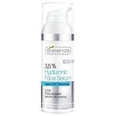 Bielenda Professional 3.5% Hyaluronic Face Serum 1/1