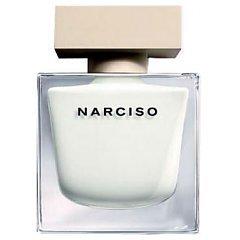 Narciso Rodriguez Narciso 1/1