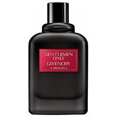 Givenchy Gentlemen Only Absolute 1/1