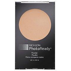Revlon PhotoReady Powder 1/1