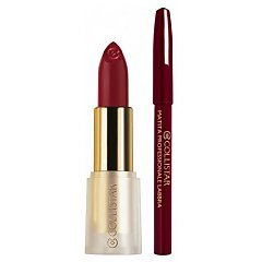 Collistar Rossetto Puro 1/1