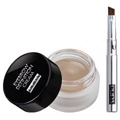 Pupa Eyebrow Definition Cream 1/1