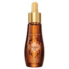 Physicians Formula Argan Wear Ultra-Nourishing Argan Oil 1/1