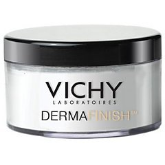 Vichy Dermablend Setting Powder 1/1