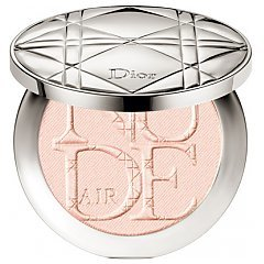 Christian Dior Diorskin Nude Air Luminizer Powder Shimmering Sculpting Powder 1/1