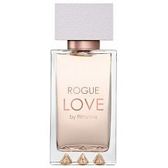 Rihanna Rogue Love 1/1