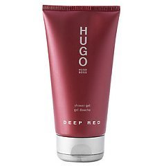 Hugo Boss HUGO Deep Red 1/1