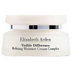 Elizabeth Arden Visible Difference tester 1/1