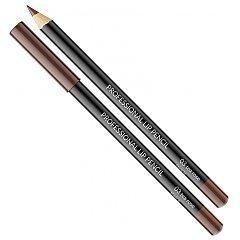 Vipera Professional Lip Pencil 1/1
