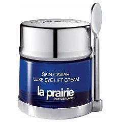 La Prairie Skin Caviar Luxe Eye Lift Cream 1/1