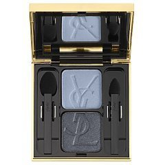 Yves Saint Laurent Ombres Duolumieres 1/1