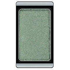 Artdeco Eyeshadow Duochrome 1/1