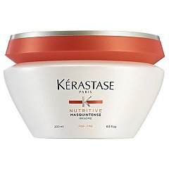 Kerastase Nutritive Masquintense Fine 1/1