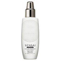 Sensai Shidenkai Hair Loss Treatment for Women 1/1
