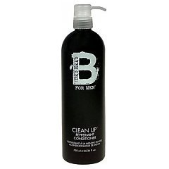 Tigi Bed Head B For Men Clean Up Peppermint Conditioner 1/1