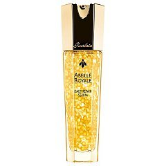 Guerlain Abeille Royale Daily Repair Serum 1/1