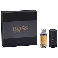 Hugo Boss BOSS The Scent 1/1