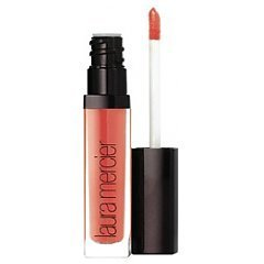 Laura Mercier Lip Glace 1/1