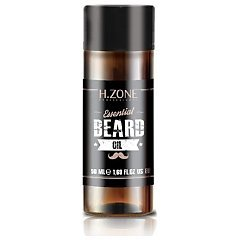 Renee Blanche H.Zone Essential Beard Oil 1/1