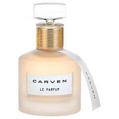 Carven Le Parfum 1/1