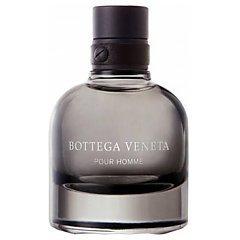 Bottega Veneta Pour Homme Extreme 1/1
