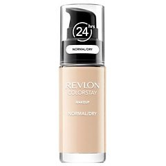 Revlon ColorStay With Pump 1/1