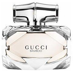 Gucci Bamboo Eau de Toilette 1/1