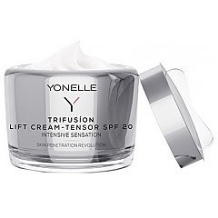 YONELLE Trifusion Lift Cream-Tensor Intensive Sensation 1/1