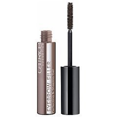 Catrice Eyebrow Filler Perfecting & Shaping Gel 1/1