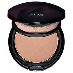 Shiseido The Makeup Compact Foundation 1/1