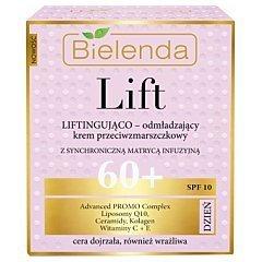 Bielenda Lift 60+ Day Cream 1/1