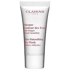 Clarins Skin-Smoothing Eye Mask 1/1