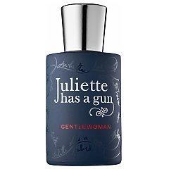 Juliette Has A Gun Gentlewoman 1/1
