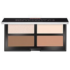 Pupa Contouring & Strobing Powder Palette 1/1