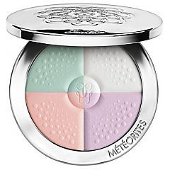 Guerlain Meteorites Compact Colour-Correcting Blotting and Lighting Powder 1/1