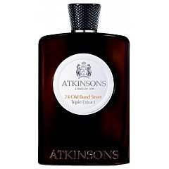 Atkinsons 24 Old Bond Street Triple Extract 1/1