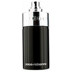 Paco Rabanne Paco Eau de Toilette 1/1