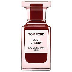 Tom Ford Lost Cherry 1/1