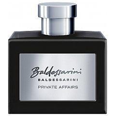 Baldessarini Private Affairs 1/1