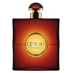 Yves Saint Laurent Opium 2009 tester 1/1