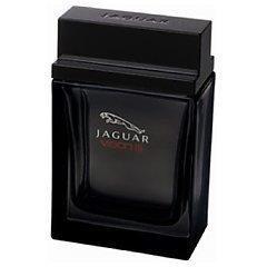Jaguar Vision III 1/1