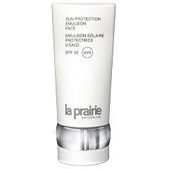 La Prairie Sun Protection Emulsion Face 1/1