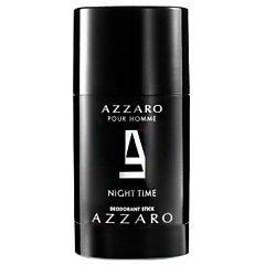 Azzaro Pour Homme Night Time 1/1