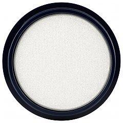 Max Factor Wild Shadow Pot Eyeshadow 1/1
