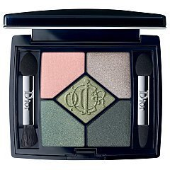Christian Dior 5 Couleurs Couture Colors & Effects Eyeshadow Palette 1/1