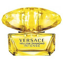 Versace Yellow Diamond Intense 1/1