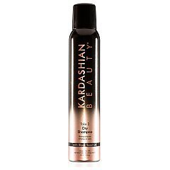 Kardashian Beauty Take 2 Dry Shampoo 1/1