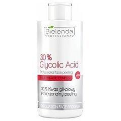 Bielenda Professional 30% Glycolic Acid 1/1